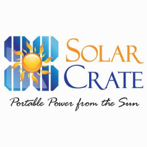 solarcrate